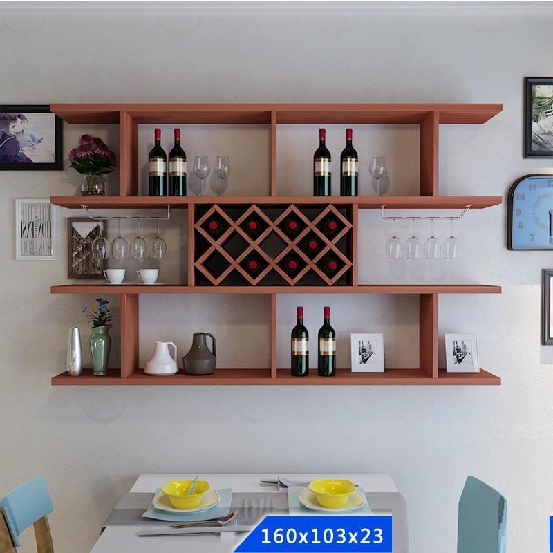 Meja Casa Meuble Cocina 18