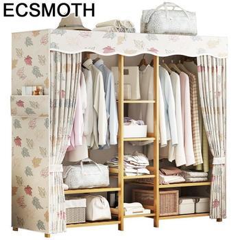 Ropero Yatak Odasi Meuble Rangement Mobilya Moveis Para Casa Mueble De Dormitorio Closet Bedroom Furniture Cabinet