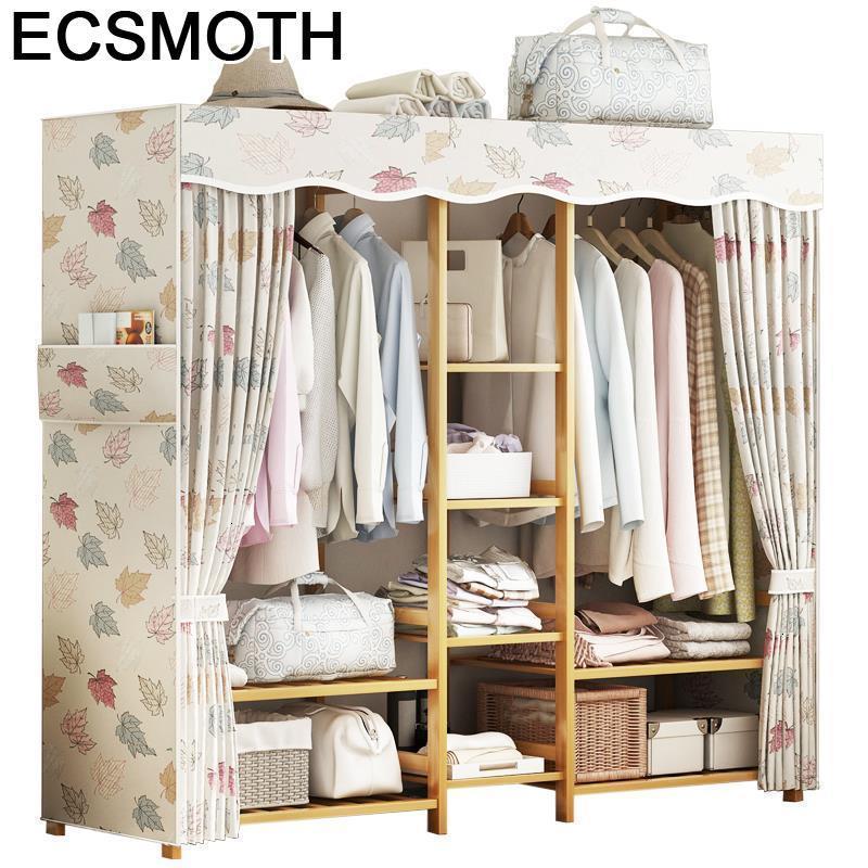 Ropero Yatak Odasi Meuble Rangement Mobilya Moveis Para Casa Mueble De Dormitorio font b Closet b