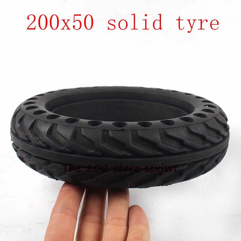 Pouces 10x2 pneus 10x2,125 tuyau wv de karts poussette vélo roller