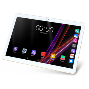 Android 9.0 Tablet PC 10.1 inc