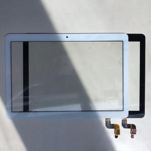 Image 4 - מגע מסך DIGITIZER עם תצוגת LCD הרכבה מלאה עבור HUAWEI T3 9.6 AGS L09/AGS W09