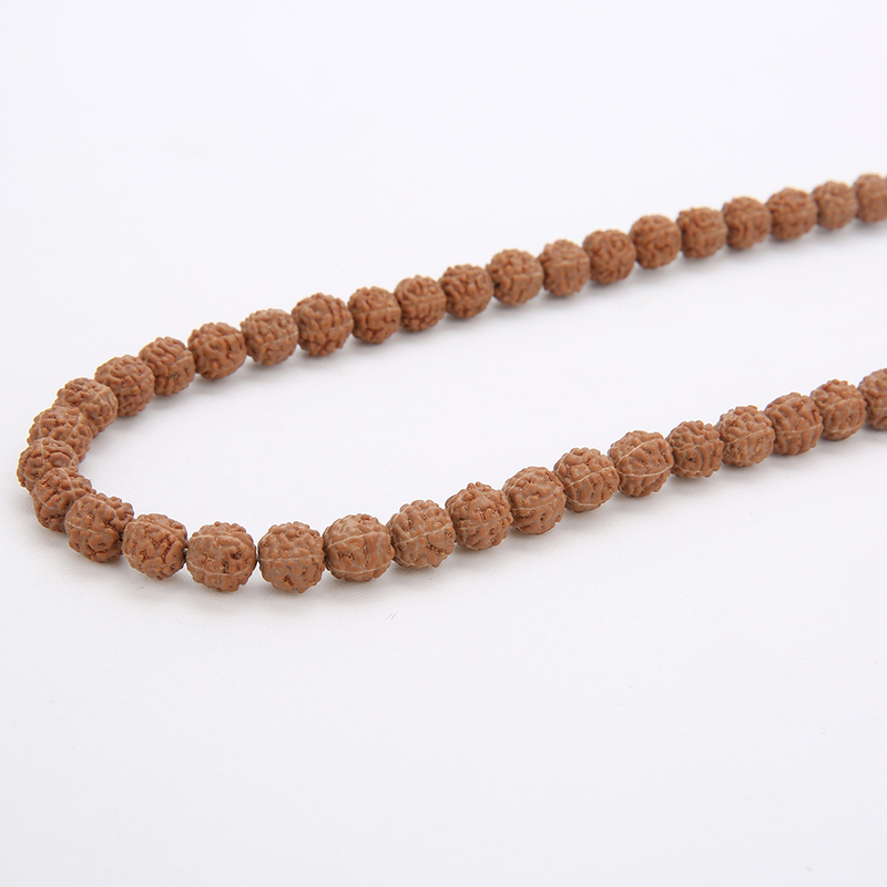 SHINUSBOHO-108pcs-Tibetan-Vajra-Bodhi-Rudraksha-Beads-for-Making-Jewelry-Mala-Prayer-Meditation-Buddhist-Diy-Necklace (2)