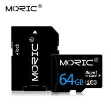 Cartão de memória do micro sd do flash do usb do cartão da classe 10 tf 8 gb mini cartão livre cartão de memória do microsd 16 gb 32 gb 64 gb 128 gb cartão micro sd