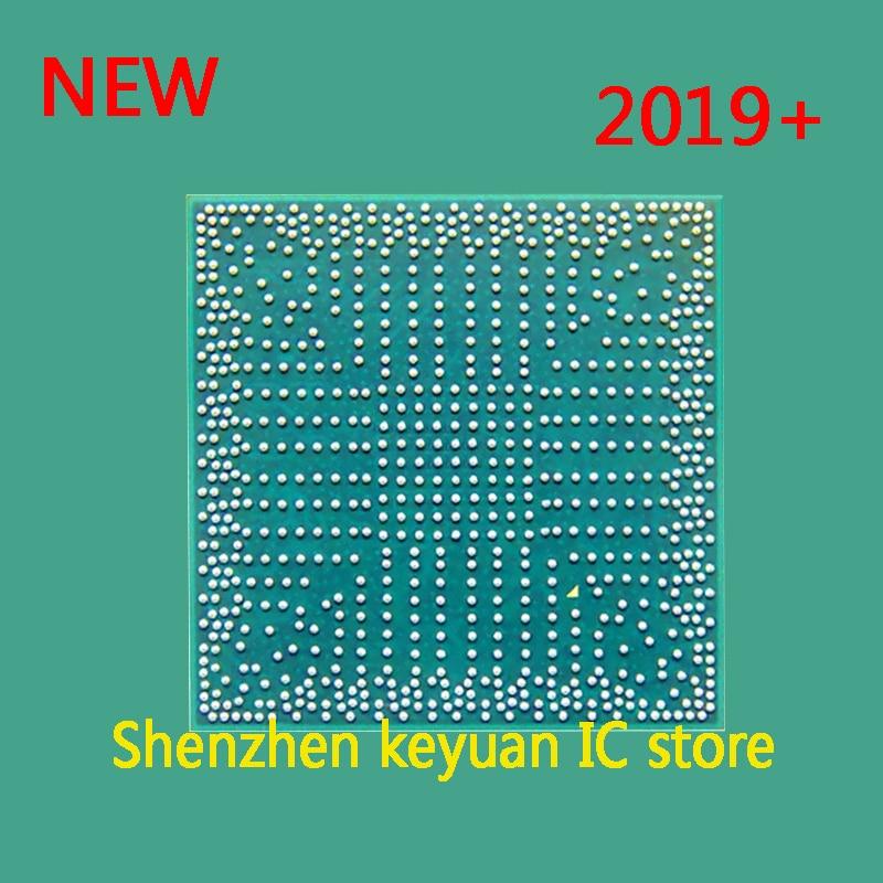 100% новый набор микросхем GLHM170 SR2C4 BGA