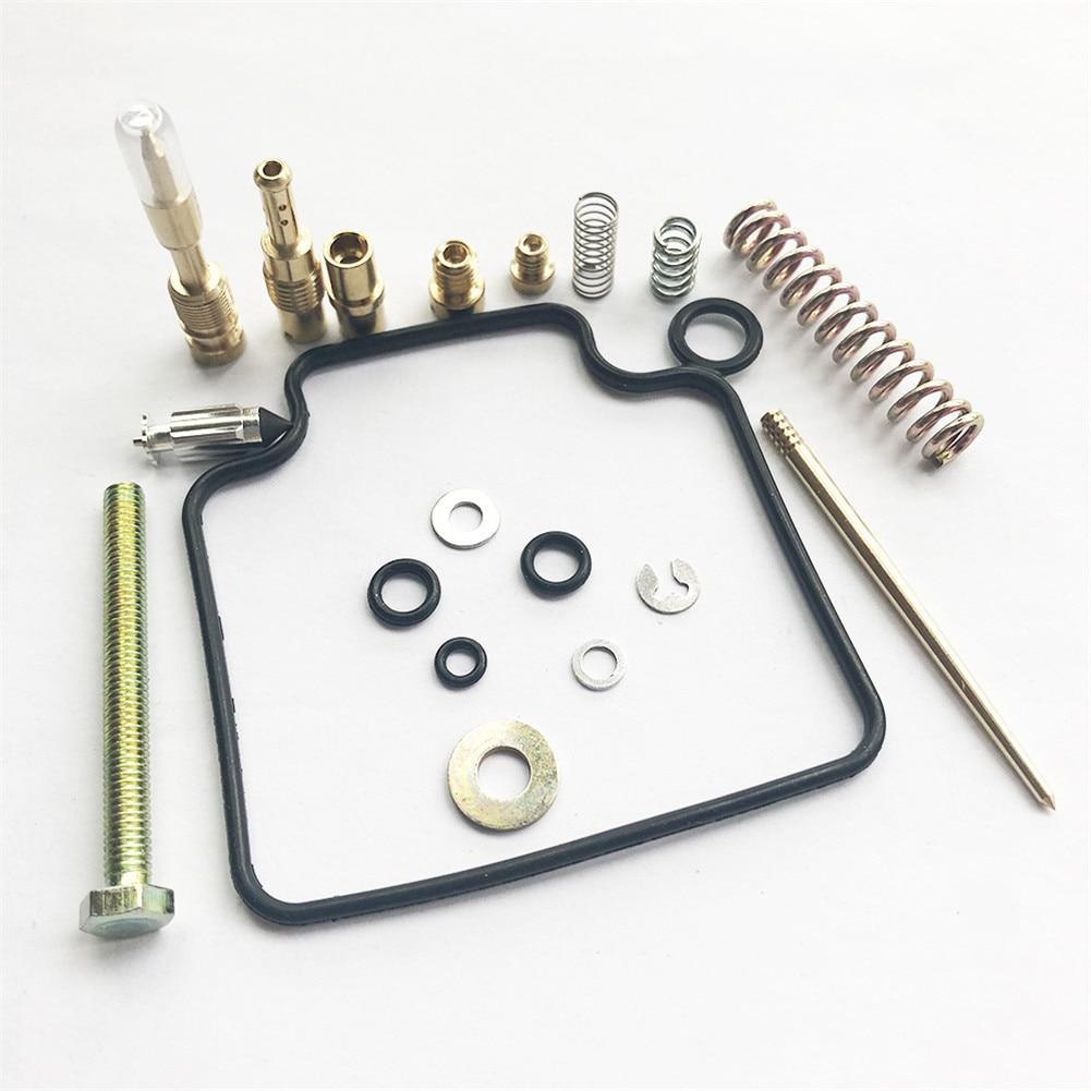 1993-2000 TRX 300 FourTrax Carburetor Carb Rebuild Repair Kit  TRX300