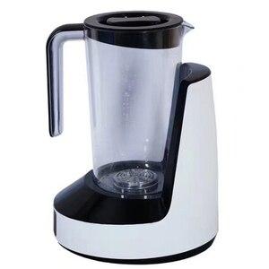 Image 3 - 0.5l ácido hypochlorous água desinfetante máquina de sódio gerador hipocloro saudável desinfetante doméstico