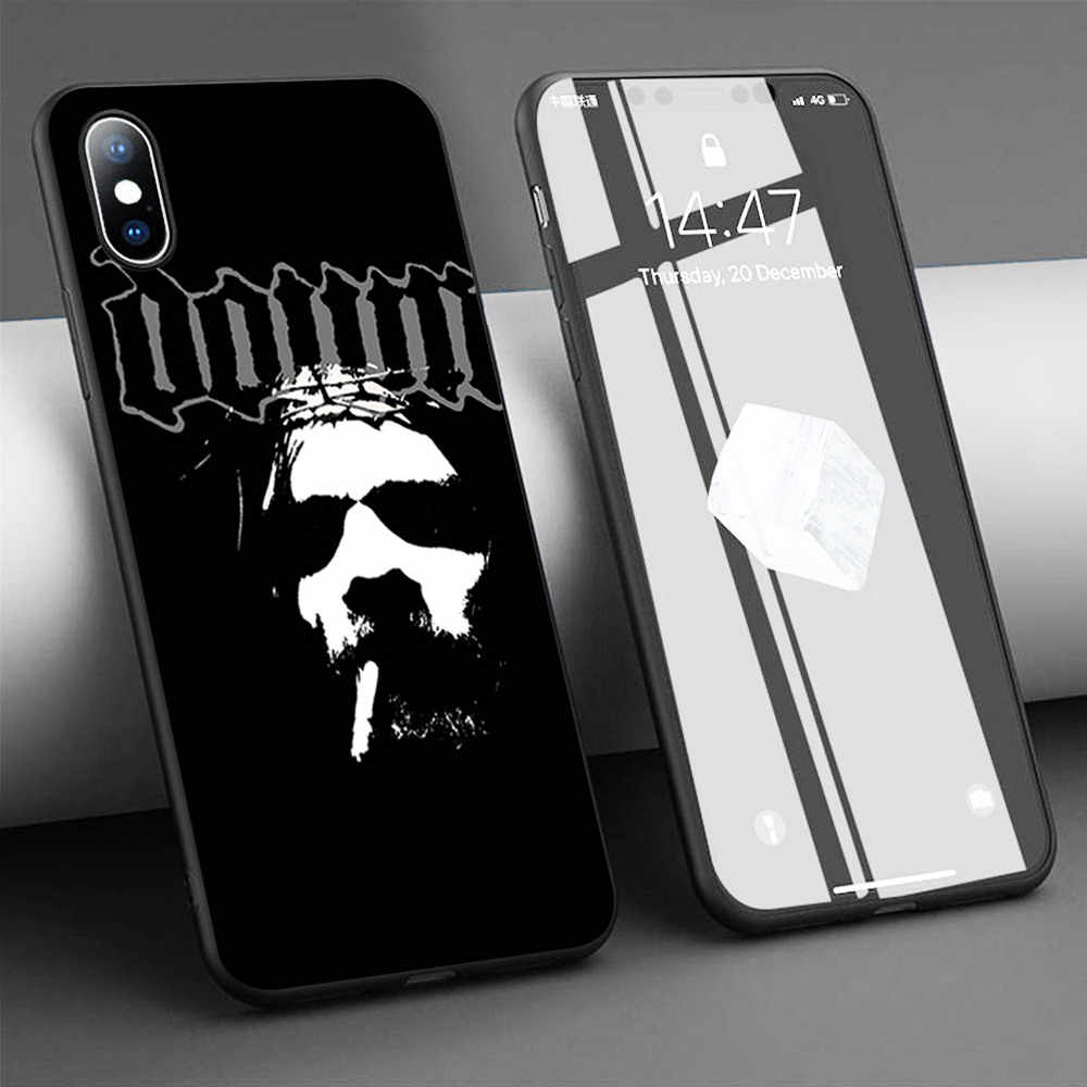 coque iphone 8 the get down