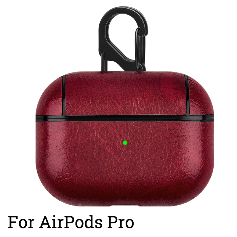 For airpods pro 02