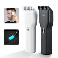 ENCHEN Hair clipper Professional hair trimmer Hair Cutter Men's razor Home haircut Children haircut by Xiaomi ecological chain 5