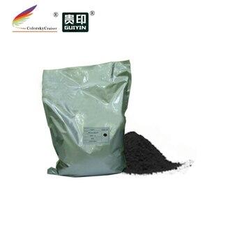 (TPHPHD-U) Polvo de tóner láser negro de alta calidad para HP Q6511 2430t 2430tn 2430dtn C3906F C3906 3906 5L 6L 6L 1 kg/bolsa Fedex gratis