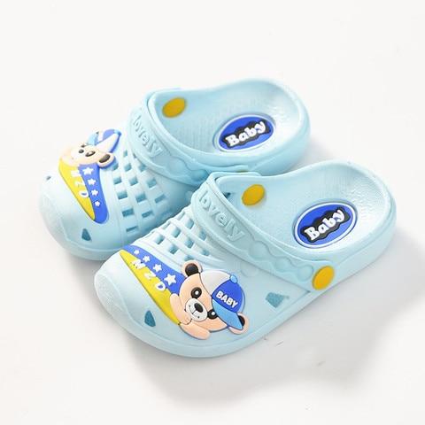 criancas sapatos bonitos das criancas sandalias meninos verao bebe praia meninas das criancas sandalias