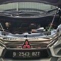 Для Mitsubishi Xpander 2017-2019 передний капот модифицированный ремонт газовый пружинный подъемник поддерживает Распорки штанги амортизаторы