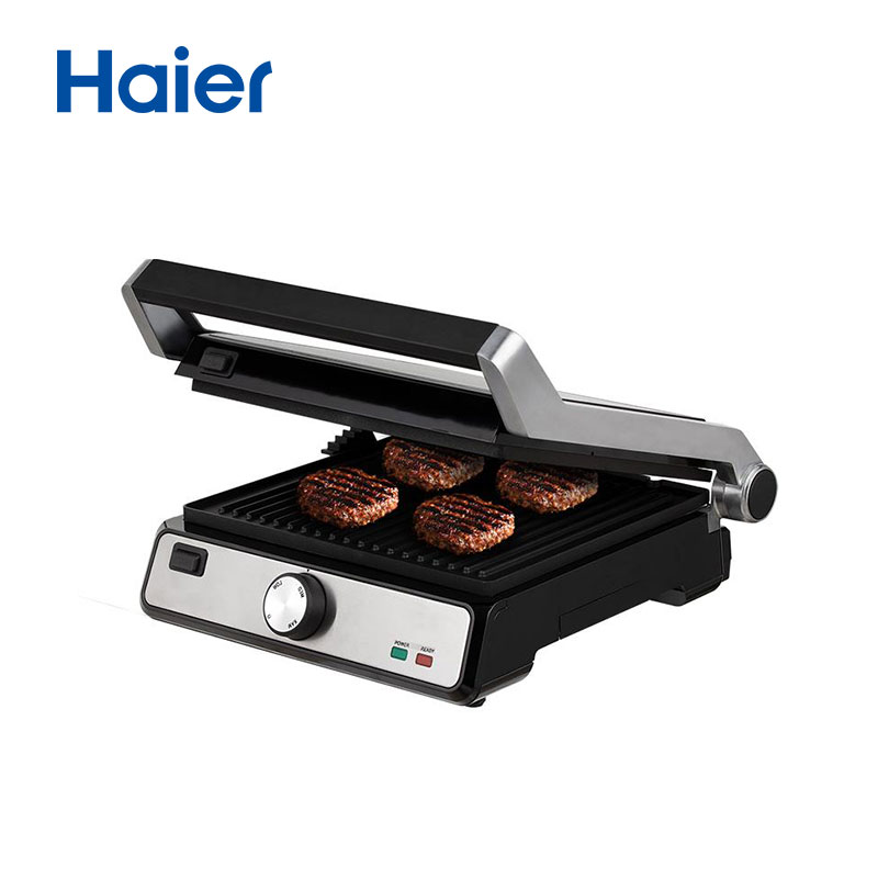 Four gril Haier HPAM-112