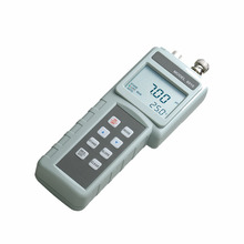 PH/ORP/Temperature Portable Meter -2.00 to 16.00pH ph 169a orp 169a waterproof pen type ph orp meter