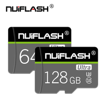 Hot Sale Memory Card Micro SD 256GB 128GB Flash Card Class 10 8G 16GB 32GB 64GB C10 Micro SD Card flash drive Mini SD TF Card