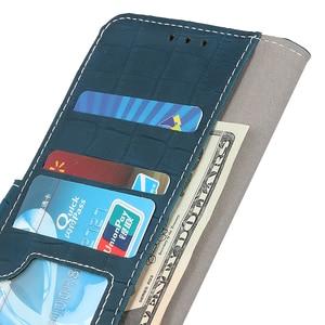 Image 5 - Case for Google Pixel 4 XL Pixel 4 Pixel 3A XL Pixel 3 Lite XL Pixel 3 XL w/Magnetic Wallet Card Holders Credit Card ID Cover