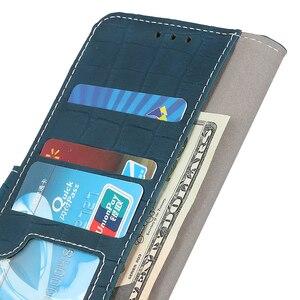Image 5 - Caso para Google Pixel XL 4 Pixel 4 Pixel 3A XL Pixel 3 Lite XL Pixel 3 XL w/ funda magnética para tarjeta de crédito