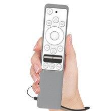 Etui pour BN59 01312A BN59 01312H 01312M pour Samsung 8K smart TV couverture à distance protecteur 01312A