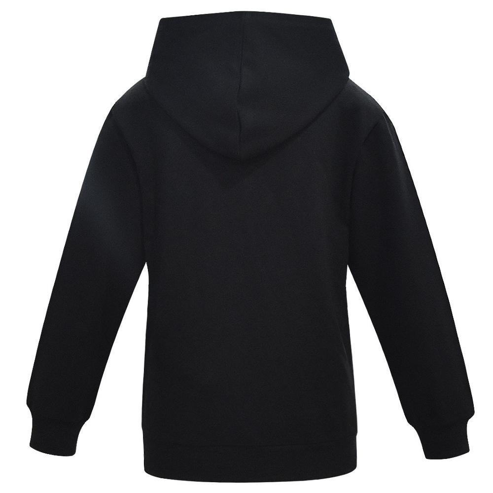 Kids Clothes Teenage Girl Boys Hoodies T Shirt Modis Tops Fall Infantil Roupa Menina Moletom Children Sweatshirts Menino Moleton 3