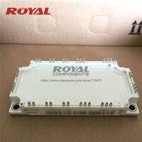 FP75R12KT4 B11 FP75R12KT4_B11|transistor cover|transistor d882transistor packages -