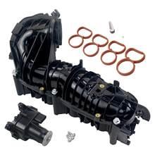 AP03 kolektora dolotowego + siłownik + zestaw naprawczy N47 dla BMW E82 E90 E60 F01 E84 E83 E70 X6 E71 11618507239