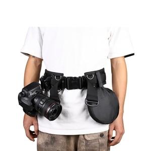 Multi-function Photography Adj