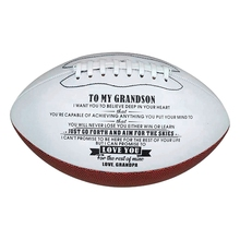 Hot Rugby Ball American Football Sports Practice Training Ball Recreation Microfiber Leather Number 9 Training Rugby