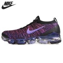 Original New Arrival NIKE AIR VAPORMAX FLYKNIT 3 Men's Running Shoes Sneakers AJ