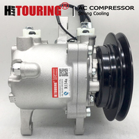 ac compressor for daihatsu charade hijet move kubota 447220 6771 447220 6750 447260 5540 4472206771 4472206750 4472605540