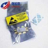 Venta https://ae01.alicdn.com/kf/Hf2ab230ffc3c4d0c9daa97cb59c740a0U/Módulo de amplificación de potencia BLF278 tubo de alta frecuencia RF.jpg