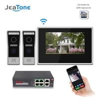 https://ae01.alicdn.com/kf/Hf2ab23d73a8d4c3a9f2b79abb8f03805s/JeaTone-720P-WIFI-IP-Video-Intercom-2-1-Home-Android.jpg