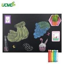 לוח קיר Blackboard להחזיק