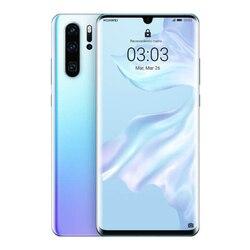 Huawei P30 Pro 8 ГБ/128 ГБ Nacar (дыхательный с украшением в виде кристаллов) Dual SIM VOG-L29