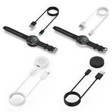 Зарядный кабель док-станция зарядное устройство для huawei Watch GT/GT2/Honor/Magic Watch E65A
