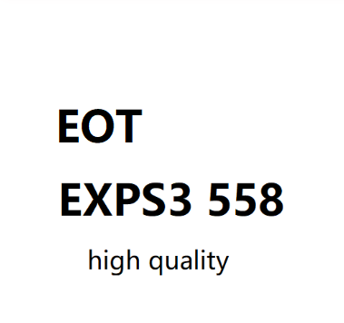 High quality EOT EXPS3-0 <font><b>558</b></font> red dot and night vision image