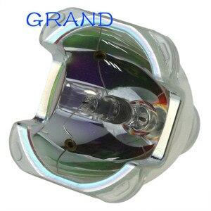 Image 2 - Compatible AJ LBX5 lámpara/bombilla de proyector de repuesto para LG BX503/BX503B/BX503B JD/BX503 JD