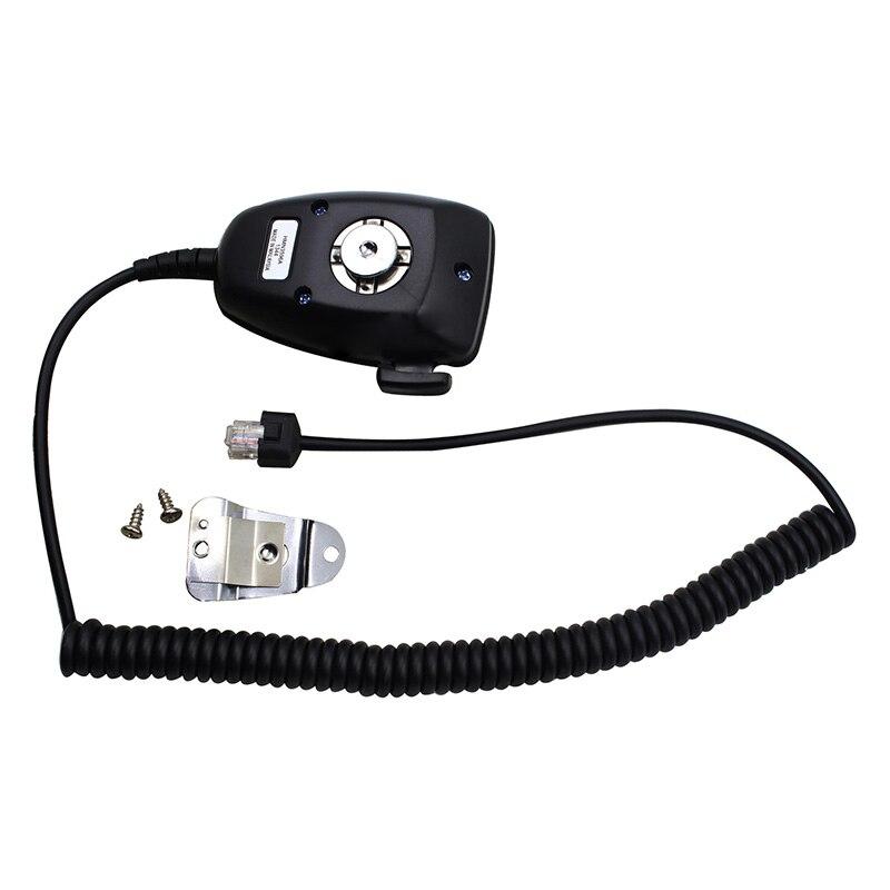 Speaker Microphone For Motorola GM3688 GM380 GM600 GM640 Set Heavy Duty Durable
