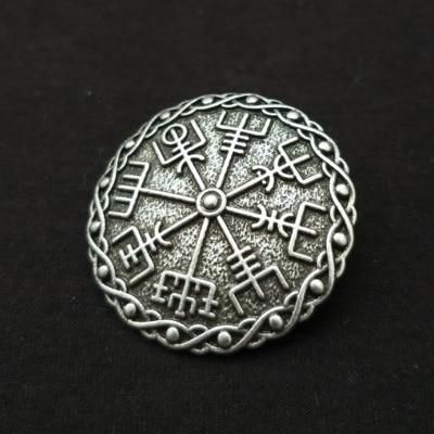 Antiuque Silver 3