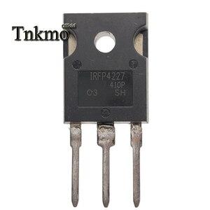 Image 3 - Transistor MOSFET de potencia, 10 Uds., IRFP4227PBF, IRFP4228PBF, IRFP4229PBF, IRFP4227, IRFP4228, IRFP4229 a 247, 46A, 200V