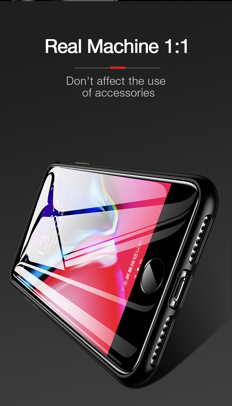case for iphone 7 8 plus (8)