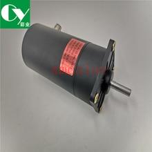 цена на Offset Printing Machine SM52 SM74 XL75 Motor G2.144.1141/01 G2.144.1141