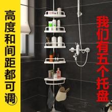 Полка для ванной комнаты угловая стойка для хранения сантехники выдвижная полка для хранения из нержавеющей стали