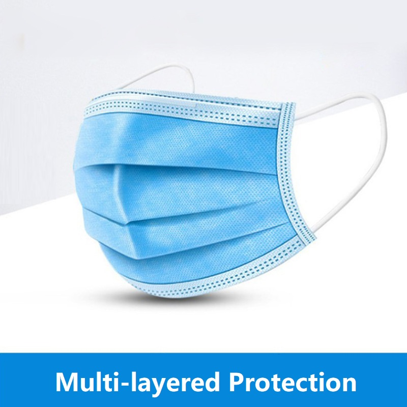 dust masks disposable n95