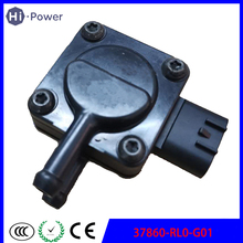 Original 37860 RL0 G01 37860RL0G01 DPF Sensor Differenzial Druck Sensor DPF Pressure Sensor CrV ดีเซล I Ctdi Built