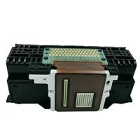 Cabezal de impresión de QY6-0083 para Canon MG6310 MG6320 MG6350 MG6380 MG7120 MG7150 MG7180 iP8720 iP8750 iP8780 7110 MG7520 MG7550