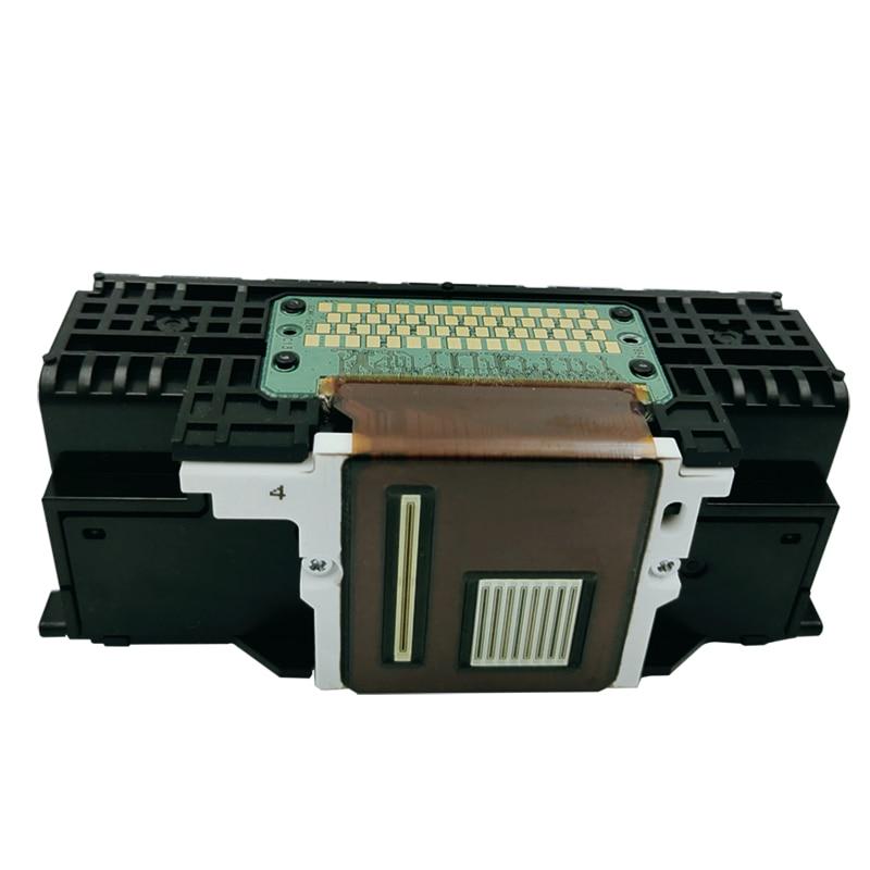 QY6-0083 печатающая головка для Canon MG6310 MG6320 MG6350 MG6380 MG7120 MG7150 MG7180 iP8720 iP8750 iP8780 7110 MG7520 MG7550