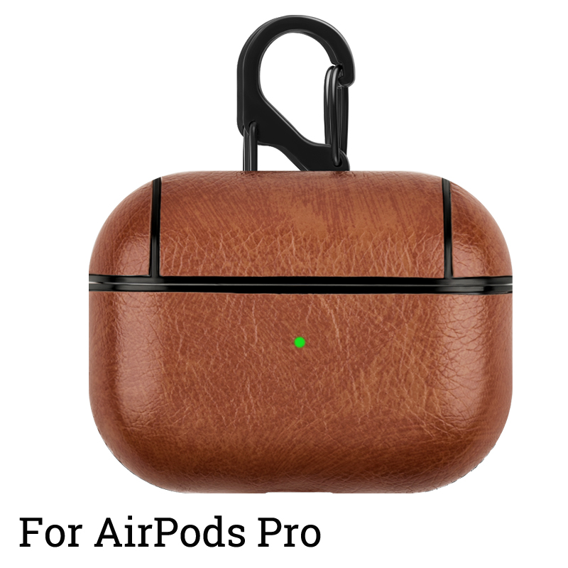 For airpods pro 03