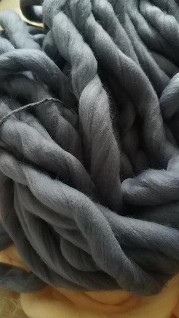 Y1-16 dark gray