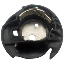 Replacement bobbin case fits for brother cs 8000 8060 nx 650